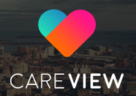 Care View developed by the Sustainable Development Lab