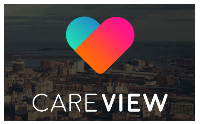 Care View - A community powered platform