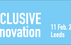 inclusive_innovation_leeds_text
